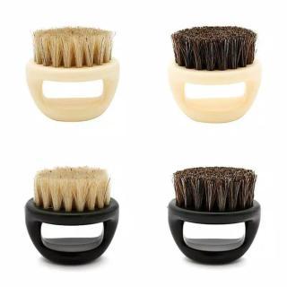 Kuas - Sikat - Fade Brush Barbershop Dan Pangkas Rambut thumbnail