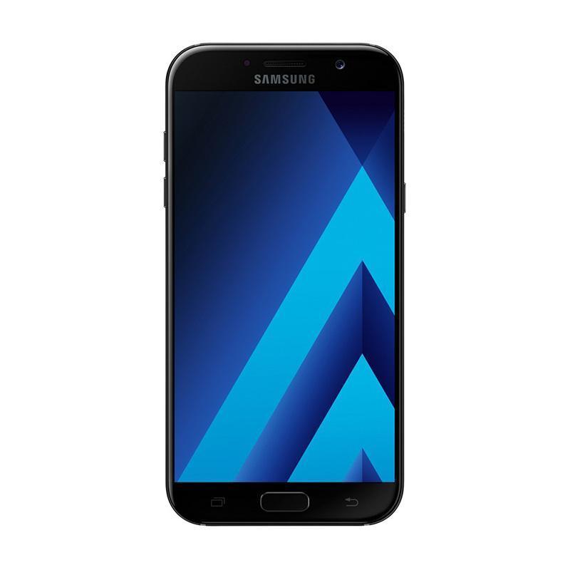 Samsung Galaxy A7 (2017) (32 GB)