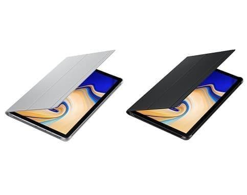 SAMSUNG Book Cover Galaxy Tab S4 Original