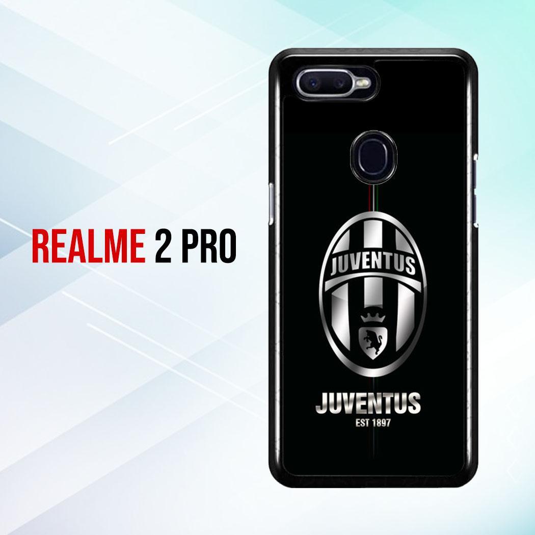 Case RealMe 2 Pro Fashion Case Soocer q1