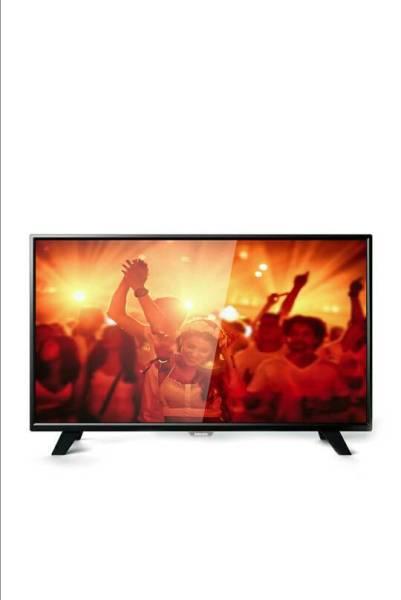 philips led tv 39 inch HD garansi resmi 39PH4251S free ongkir / gojek