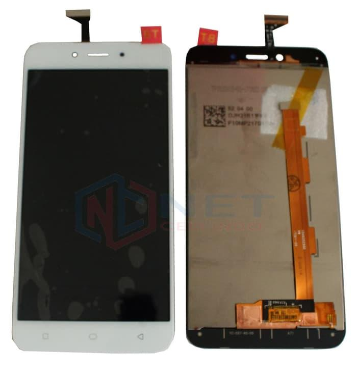 LCD OPPO A71 + TOUCHSCREEN 5,2 INCH