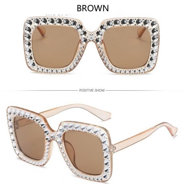 Kacamata Sunglasses Korea Mirip Gucci Syahrini Import Best Seller!! (BELI 2  FREE KALENDER f4986a8ef6