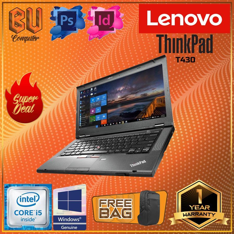 Jual Laptop Kualitas Terbaik Lazada Co Id