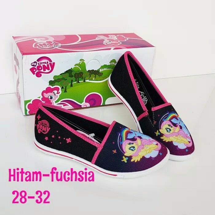 Jual Aksesoris Sepatu Anak Perempuan  64d0f553e0