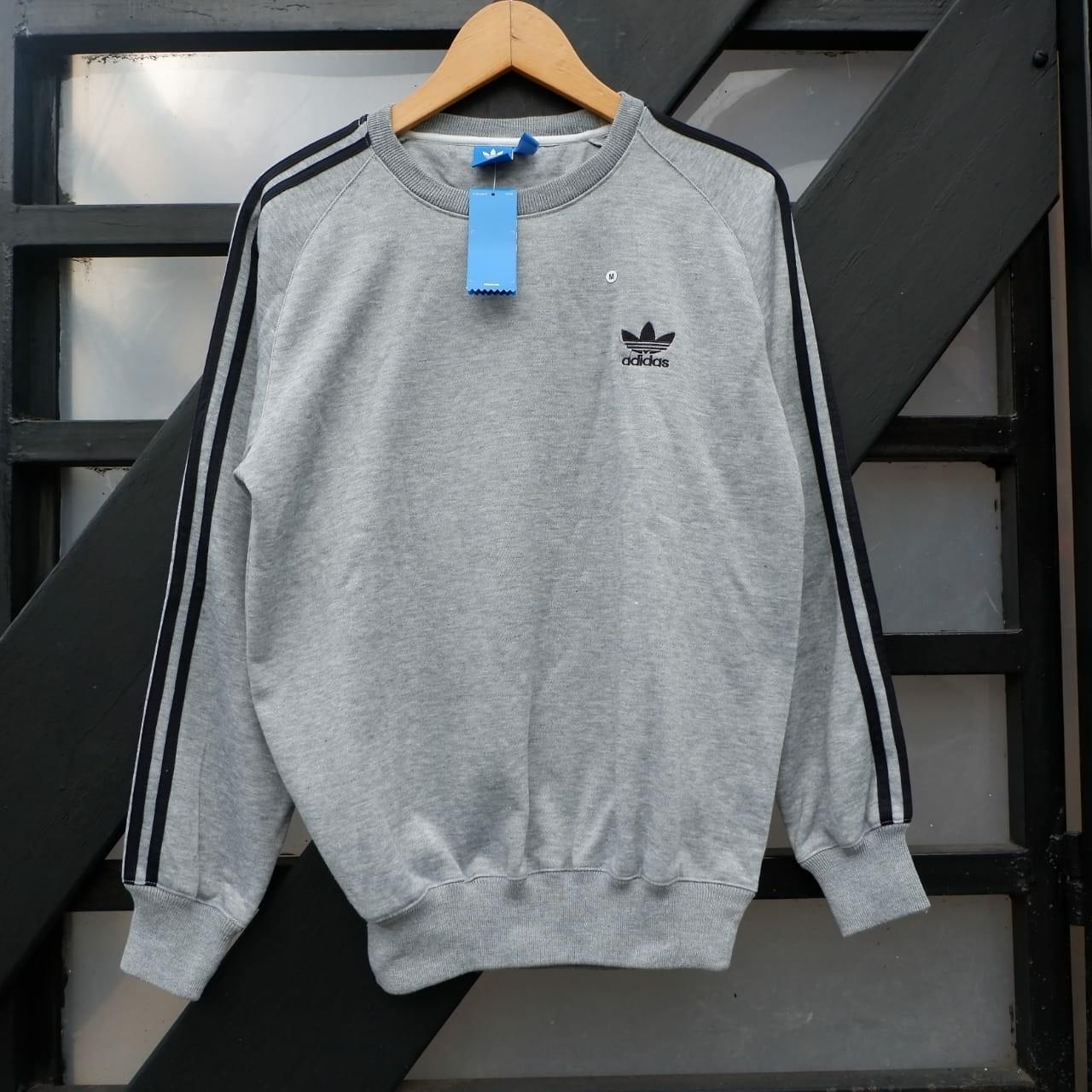 Ag sweater CREWNECK premium
