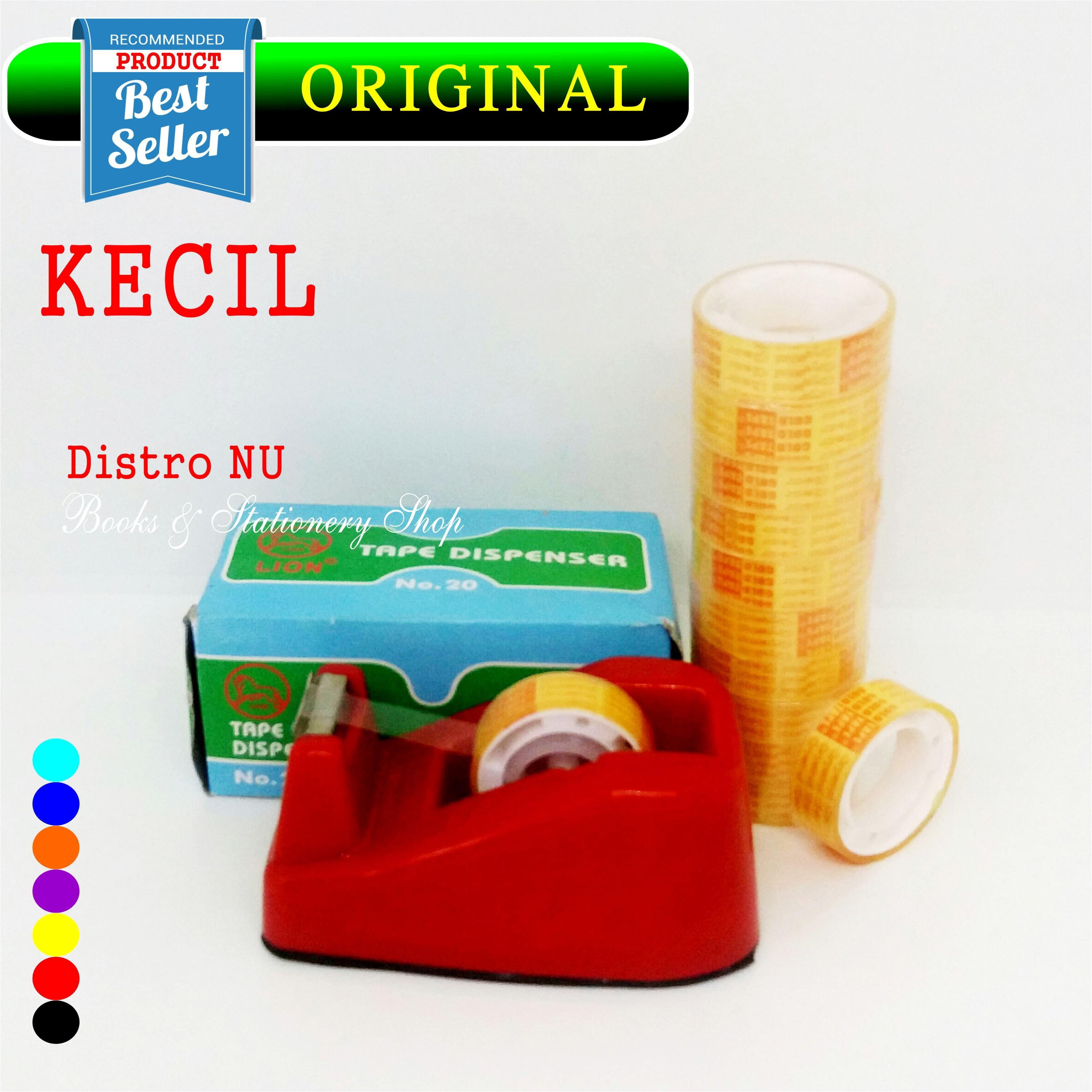 Karuida Kalkulator Elektronik Scientific Calculator - 82MS merek KenkoIDR35000. Rp 35.000