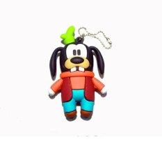Ulasan Tentang Disney Pook A Looz Usb Flashdisk 8Gb Goofy
