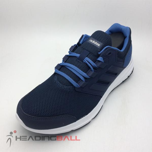 Perlengkapan Olahraga Adidas  e8ab6d76f1