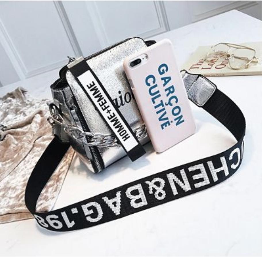 sk online shop s6-tas wanita terbaru-tas fashion tas import-tas korea-tas  selempang wanita 55600918d1