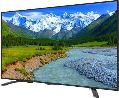SHARP LC40SA5100-I LED TV