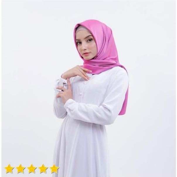 Hijab Mengerti Kamu - Jilbab Instan Jilbab Segi Empat Hijab Segi Empat Kerudung Syari Khimar Instan Kerudung Segi Empat Hijab Instan Kekinian Office Scaft Warna Dusty