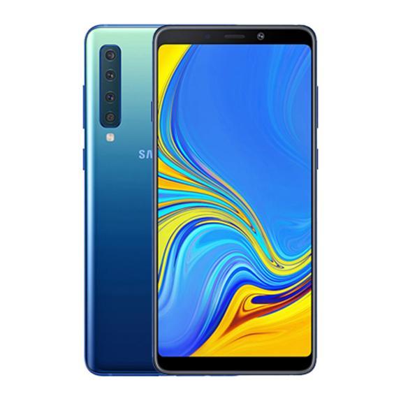 Samsung Galaxy A9 6/128GB