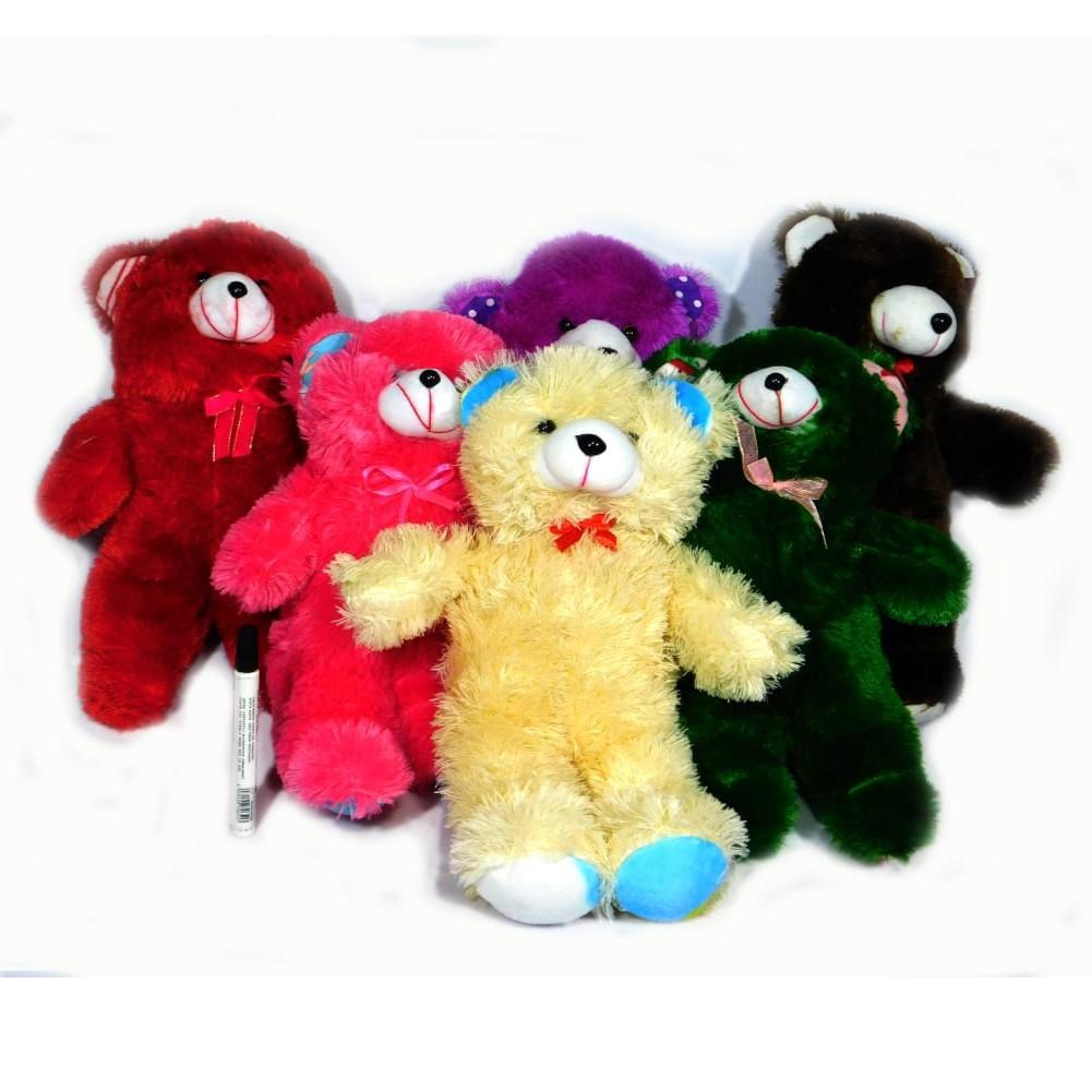 Boneka Panda Lucu Teddy Bear   Panda Lucu b95dd62094