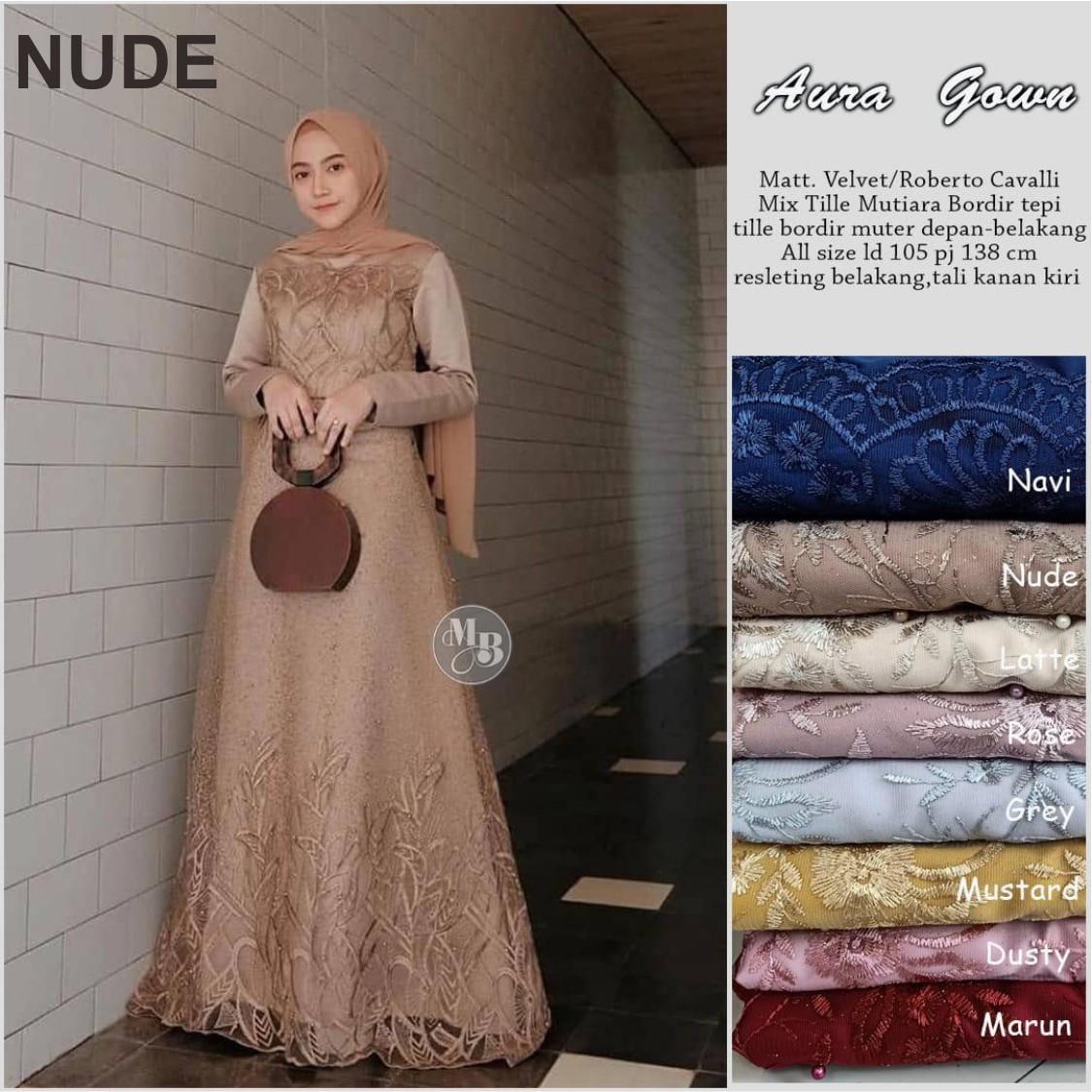 Free BAYAR DI RUMAH GAMIS BEST SELLER New Baju Batik Wanita Batik Modern  Gamis Wanita Terbaru Batik Baju Muslim Wanita Terbaru 10 Batik Sarimbit /