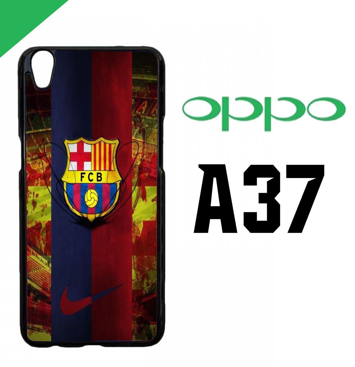 Oppo A37 Jayamurah Fashion Case Brand E-Sport 1-04
