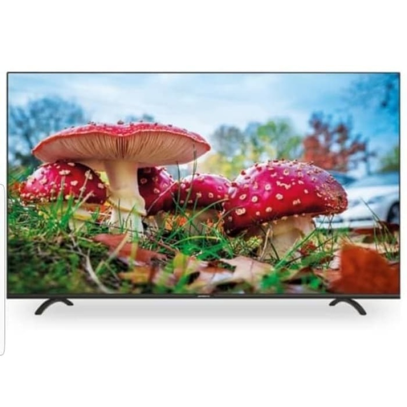 [GRATIS ONGKIR - SIDOARJO GRESIK] Miami Elektronik - LED TV Coocaa Full Hd Digital 40inch 40tb2000