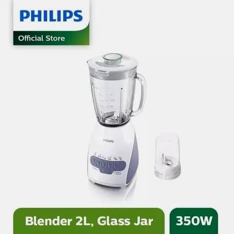 Jual Blender Philips Lazada Co Id