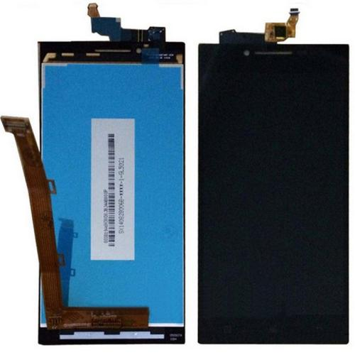 Lcd Touchscreen Lenovo P70 P70A Fullset Original Terlaris New