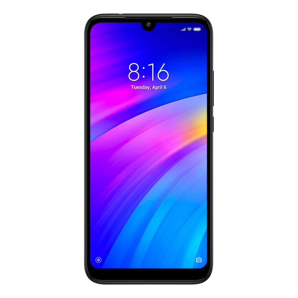 Redmi 7 2/16gb - Resmi Tam By Lazada Retail Xiaomi.