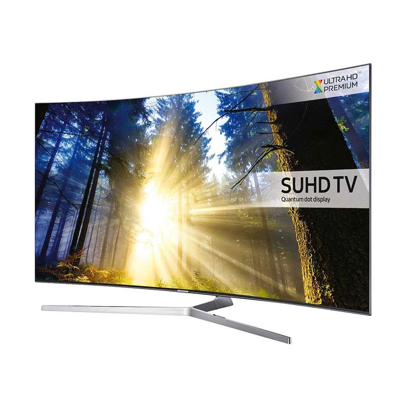 Samsung UA65KS9000KPXD TV LED [65 inch]