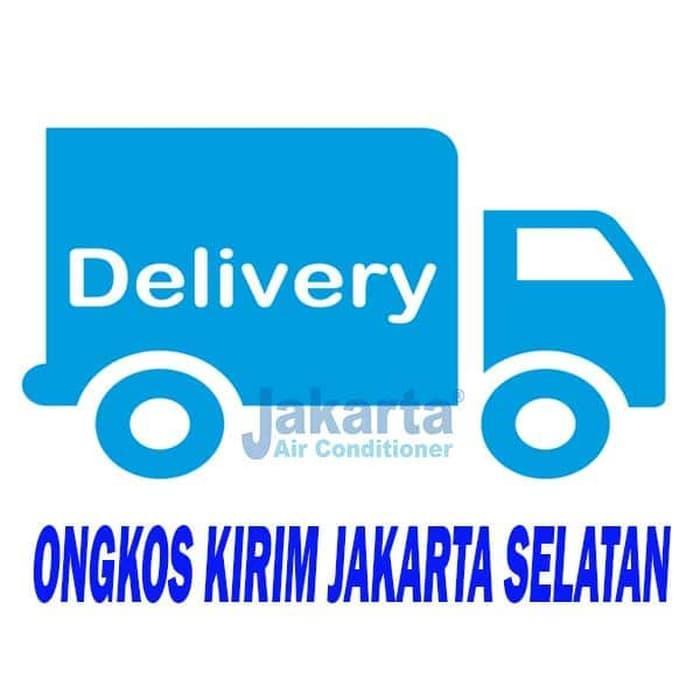 PALING LARIS  Pengiriman Jakarta Selatan