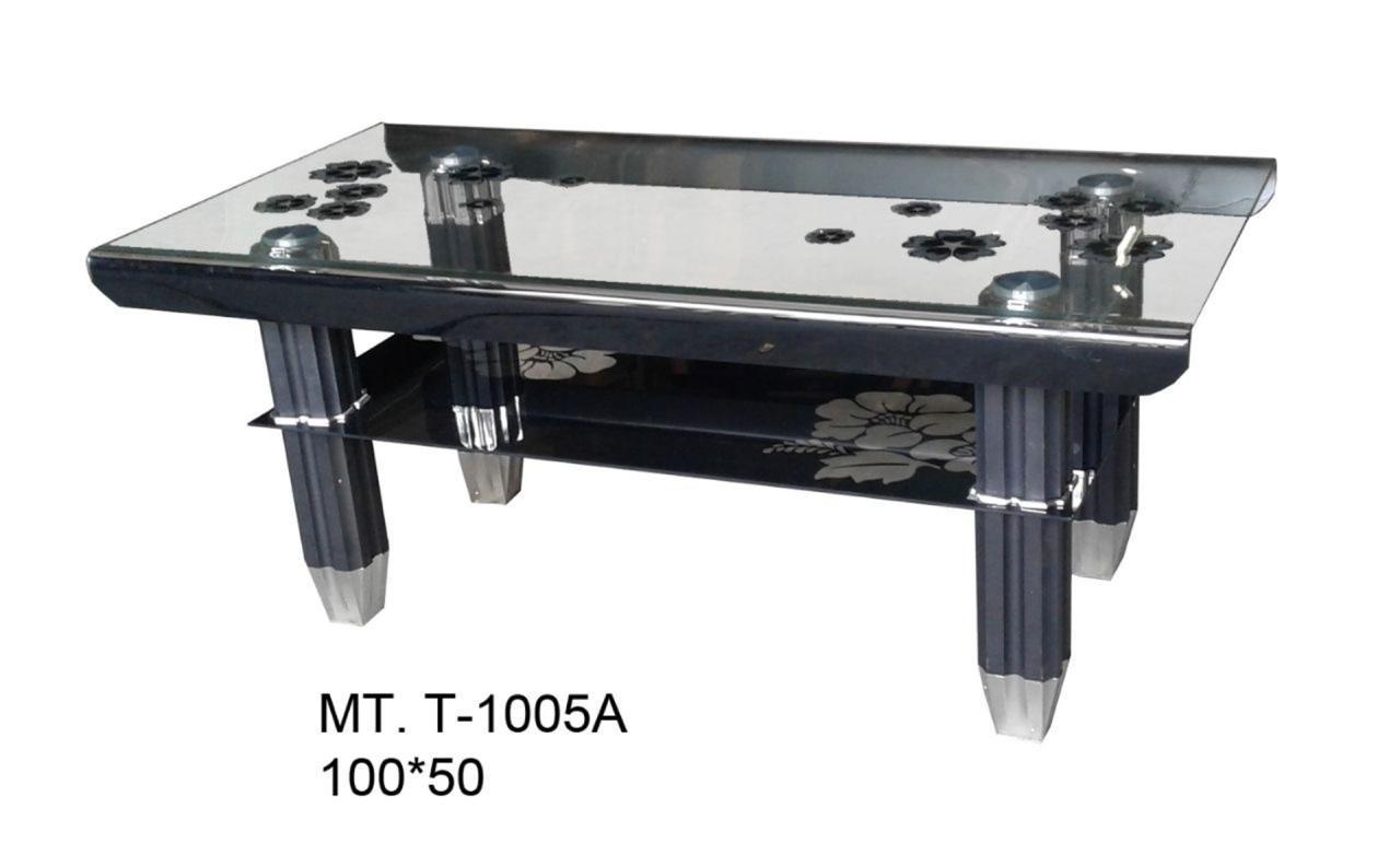R2 Meja Kaca Ruang Tamu Meja Minimalis Meja Sofa Lazada Indonesia Harga meja kaca ruang tamu