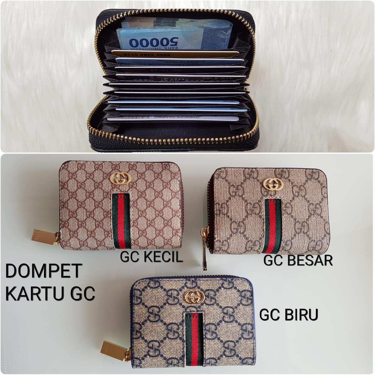 Jual Tas Gucci (Wanita) Terbaru  d39ae7ebd1