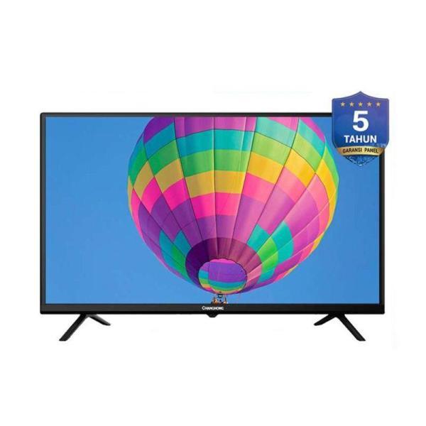 Changhong L32G3 TV LED [32 Inch