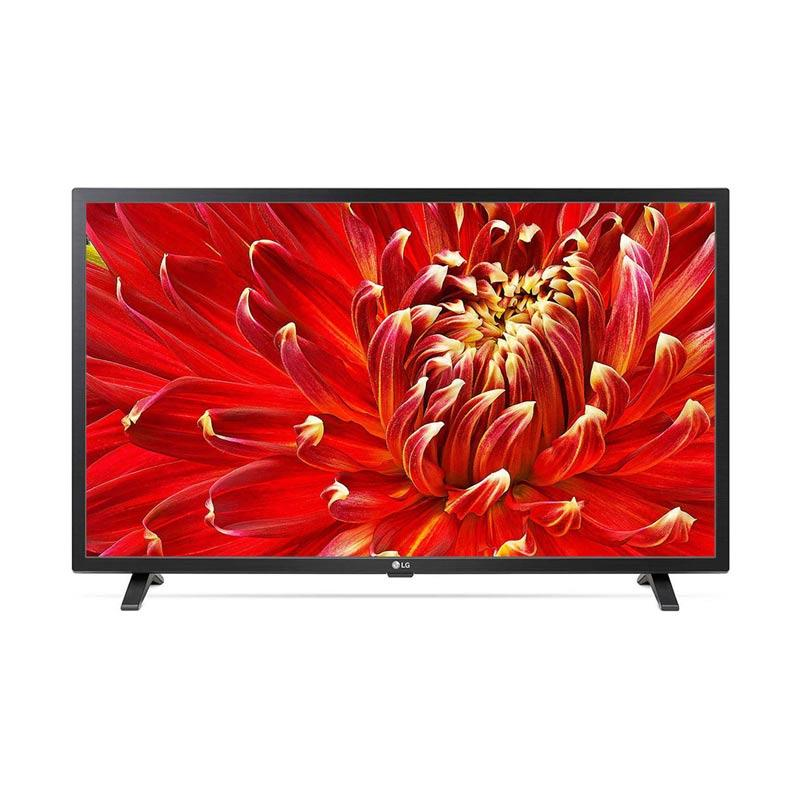 LG 32LM630 LED Smart TV