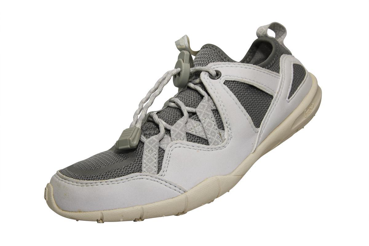League Womens Lifestyle Stride X River Sepatu Sneakers 8e58e07007