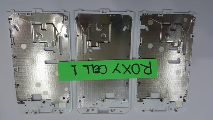 Blackberry Z30 3G | Bezzel | List Frame Lcd BB Z30 3G