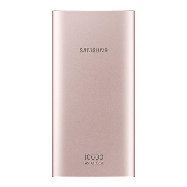 Samsung Battery Pack 10,000 mAh (Type C)