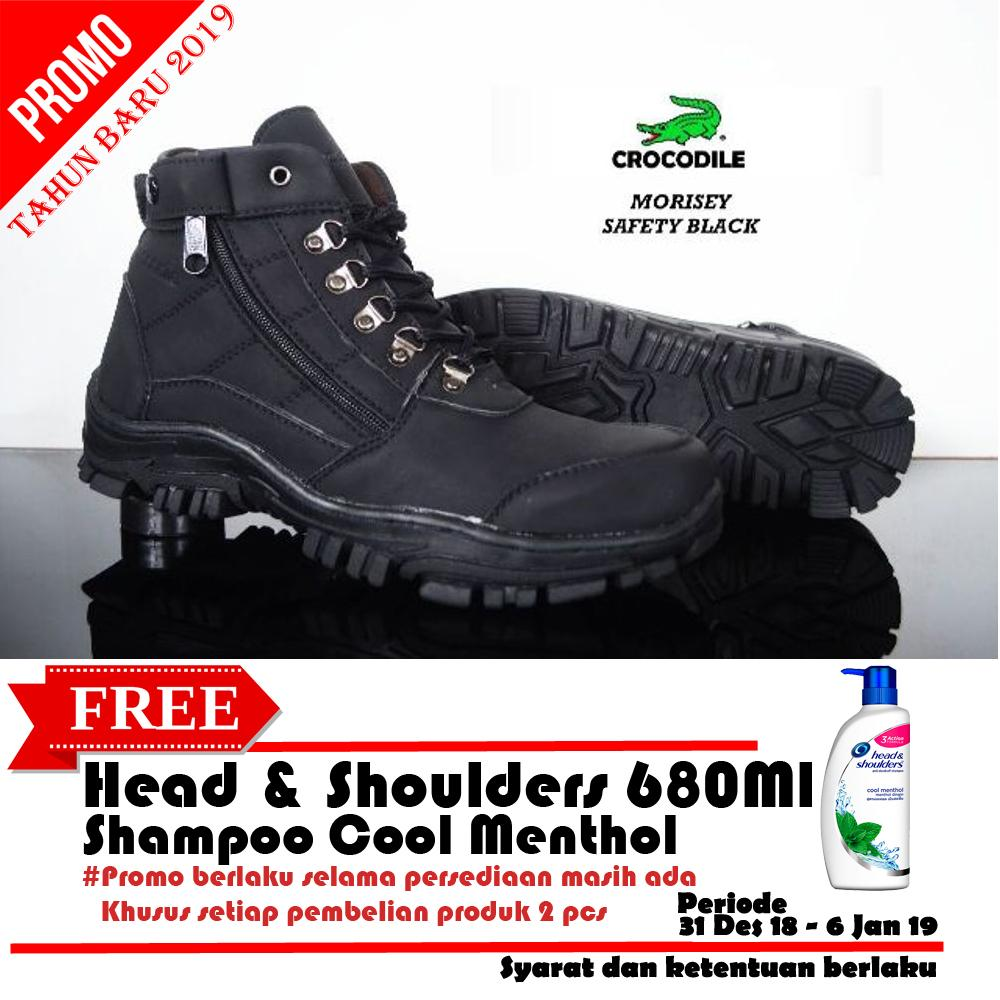 Buy   Sell Cheapest ARMOUR SAFETY SHOES Best Quality Product Deals ... 1d5050d896