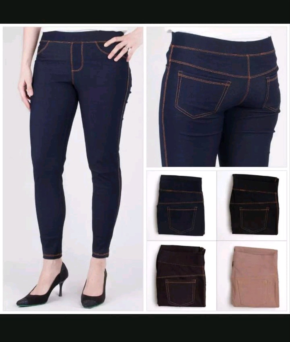 Legging Levis Denim Fit To L Celana Panjang Wanita Levis Daredi Lazada Indonesia