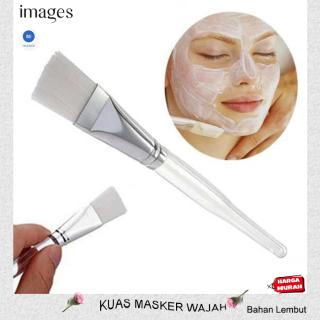 COD ( Bisa Bayar Di Tempat ) Kuas Masker Wajar Cantik thumbnail
