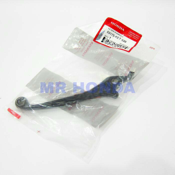 handle handel rem RQV 785 cs1 original IH