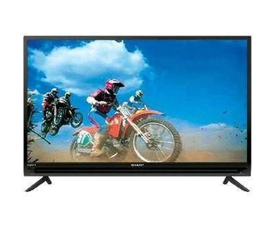 TV LED SHARP LC32SA4100-I