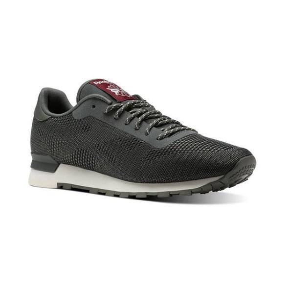 Sepatu Running REEBOK CL FLEXWEAVE Original BNIB 69fdf5a9f3