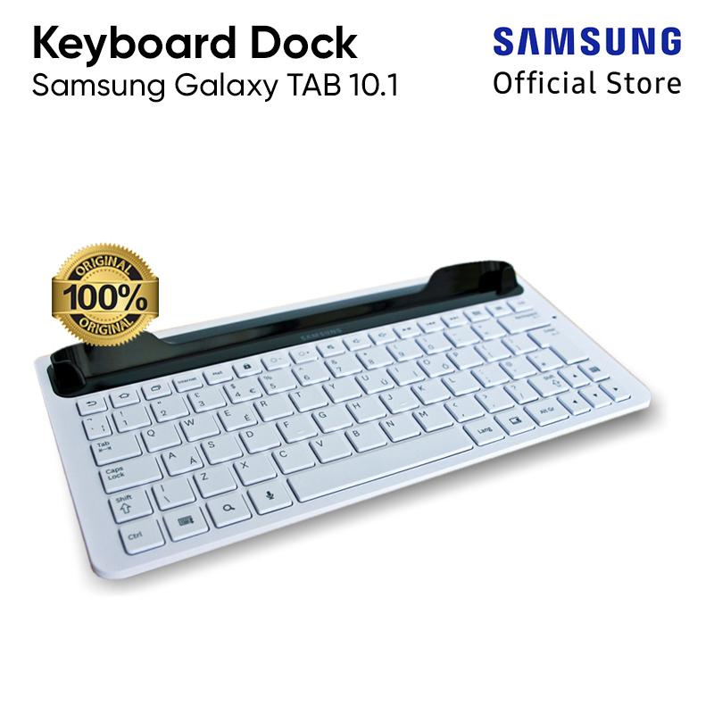 Jual Keyboard Tablet Samsung Lazada Co Id