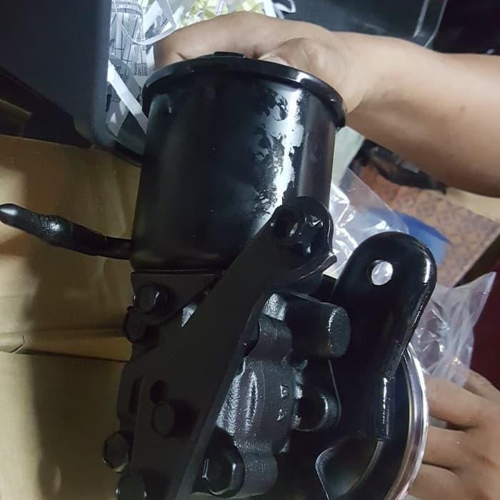 PATROL Y60 1992 KTT Pompa Power Steering 100% Original
