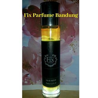 Fragrances Davidoff Lazadacoid