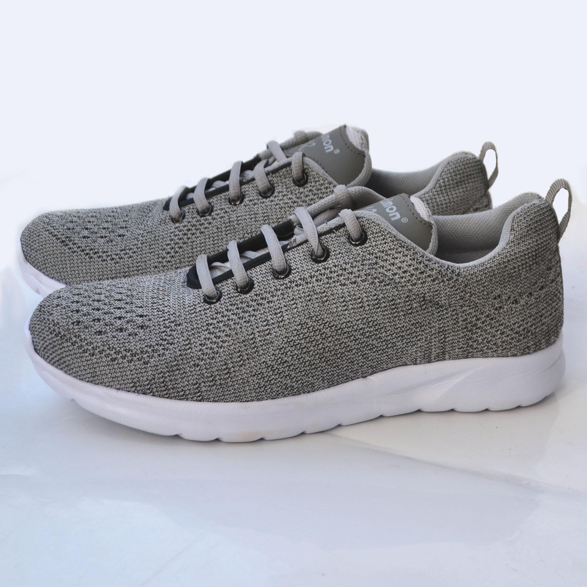 SNJ Sepatu Sneaker Pria - Sepatu Kets 888 Kasual Pria - Sepatu Pria Running Sepatu Termurah