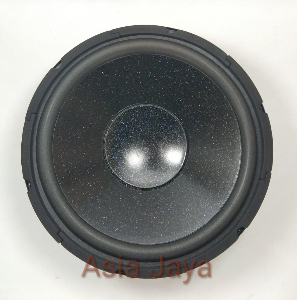 Asia Jaya Speaker Woofer 12inch Teisco Pro Ta12300 Ww By Toko Asia Jaya.