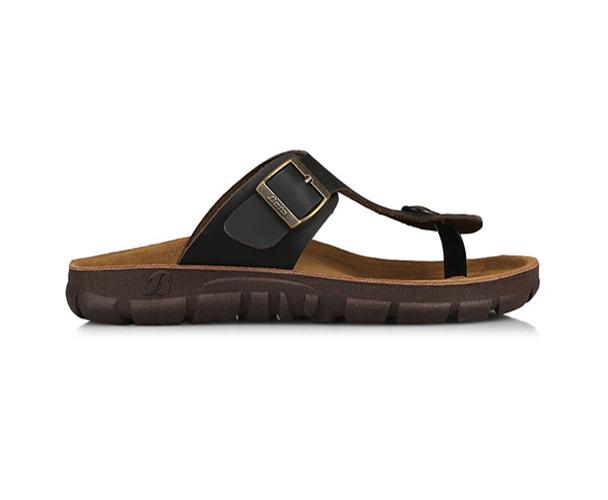 0be915b9c1 Sepatu & Sandal BATA Terbaru | Lazada.co.id