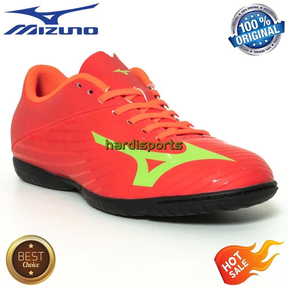 Produk Mizuno Terbaru & Terlengkap | Lazada.co.id