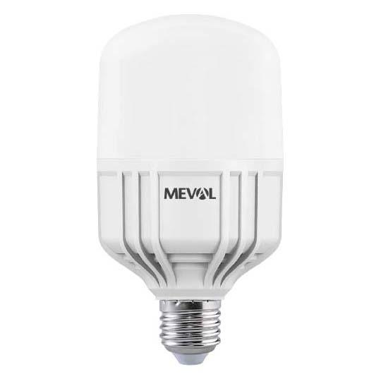 Lampu Led Kapsul Lotus 30w Meval By Surya Electrik.