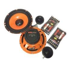 A / D / S Componen Set Speaker 6,5 inch ADS SP1690-OG