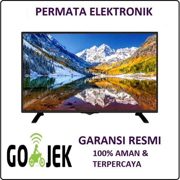 Panasonic TH-22G302G 22  22 Inch HD Ready LED TV USB HDMI 22G302