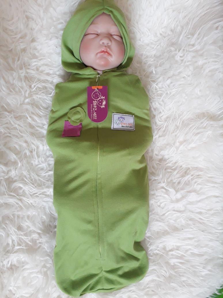 Perlengkapan Bayi & Balita | Lazada.co.id